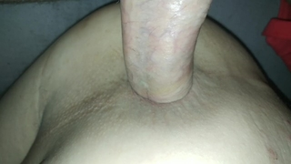 Pumping and Dumping