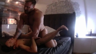 98 Lbs Asian Boy being Abused: Www.onlyfans.com/austinwolfff