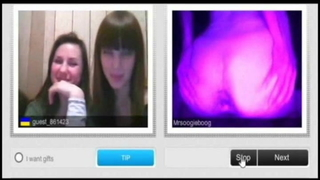 GiRLs ReAct to Fat PiNk siSsys Fat Exposed BOOTY 0.2
