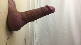 Gh Sucked & Swallowed