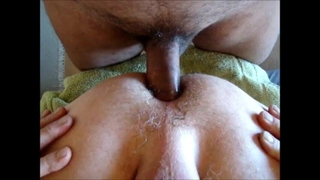 hungry old hole