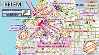 Street Prostitution Maps - Belem Brazil, Real Sex with Latina Milf, Massage Parlours, Brothels, Nudism, Squirt with Hairy Teens, Outdoor, cute whores, all Fetish served, Orgasm guaranteed, Monster Cocks welcome,