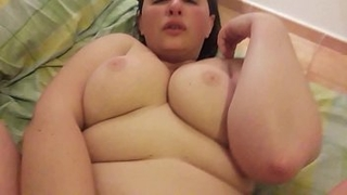 PAOLA SIRENA , LA REINA DE LAS MAMADAS www.onlyfans.com/paolasirena fuck my ass daddy !! open my ass video calls and new videos Paola Sirena