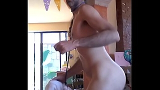 dancing gringo slut strip tease free sex shows anal sex with dildos blowjobs looking for real cock to suck women can fuck my ass with a strapon harness plastic cock