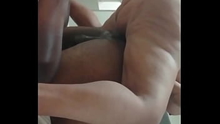 Little hot teddy bear from Campinas always comes to be my bitch in bed and my male too