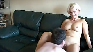 British Mother Id Like To Fuck Julie 3Some