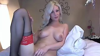 Sexy girl anal sex fisting squirting