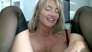 Arosa Sc ATM & squirting Pov