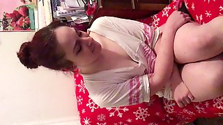 Shy Amateur PAWG Innocence 19 Year Old Cutie Wants To Try Porn PART 1 SLUTS