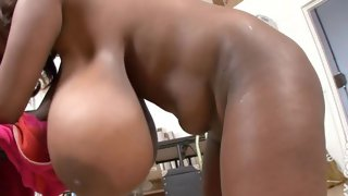 Big Tits, Enormous Boobs, Vporn, 2016, Straight, Video