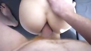 Homemade, Anal, Pov, Amateur, Dogging, Big Ass, Ass, Hardcore