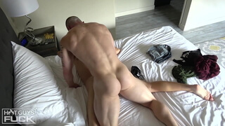 2019 Hot Guys Cumming Compilations HOT CHICKS smashed