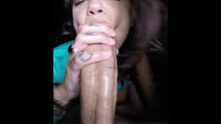 Mega sexual compilation happy new year and rich meals