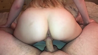 FUCK WITH MY WIFE