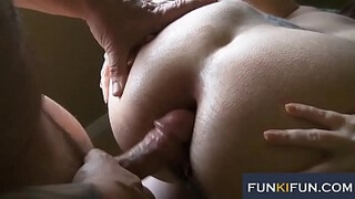 ASS FUCKING ANAL GAPING COMPILATION PART 1