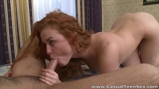 Casual Teen Sex - Janna Entice - the Art of Seducing a Teeny