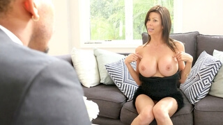 Alexis Fawx Sux BBC on Disciplinary Hearing