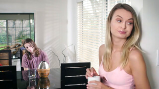 Natalia Starr Has A New Young Lover