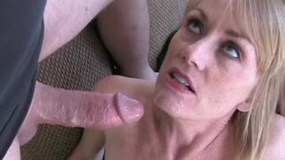Step Grand Son Fucks Amateur Granny After School For Fun