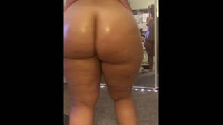 Colors_of_autumn94 OILED PAWG