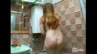 an ugly whore elena1 03