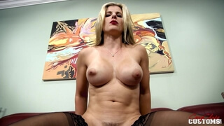 Cory Chase in taking my Virginity