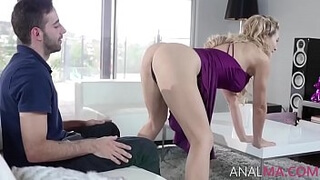 mom can i do anal with you cherrie de ville