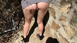 Secretary gets stuck and fucked by boss - Erin Electra