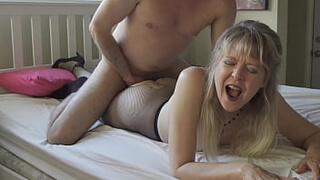 i fuck pound granny sex hard mature