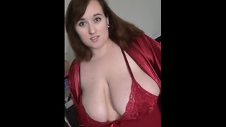 Let me Shove your Face into my Wet Cunt and Ass and Grind onto your Face