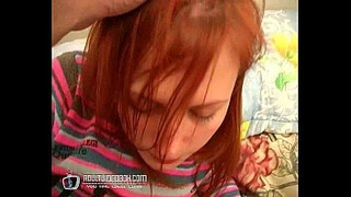 Russian Teen Girl Wet And Horny No7
