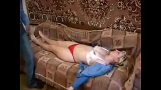 Incredible Homemade record with Big Tits, Mature scenes FUCK THIS GIRL HERE bit.ly/2Vjpayg
