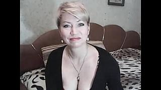 A song about family life, Dedicated to my crazy slut and whore, she is my dear wife ))