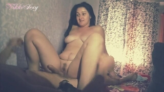 Fucked the Housewife