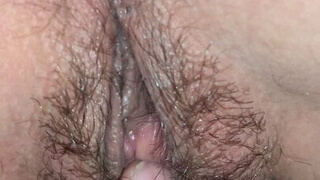 Horny Milf With Juicy Pussy Ready To Touch And Fuck