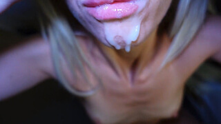Couple Fucking In the Car – Best Anal End-in-Mouth