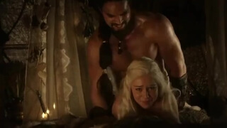 Game of Thrones Sex Clips