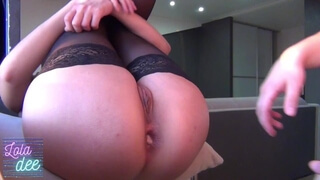 sex with my friend's sister